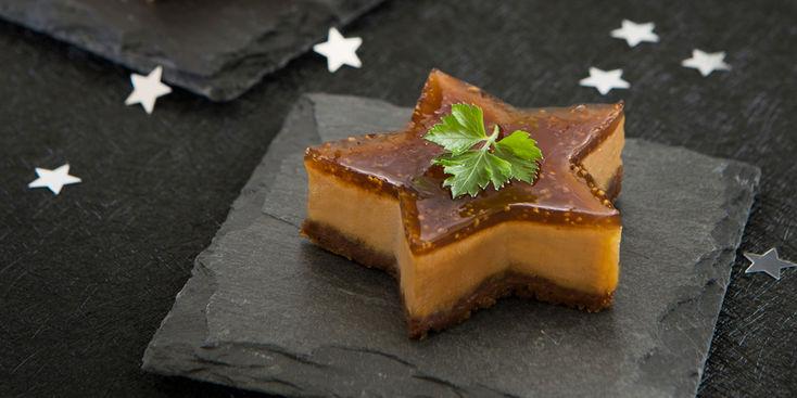 cheese-cakes-au-foie-gras-et-a-la-confiture-de-figues-bonne-maman